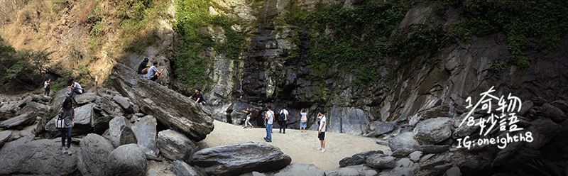 Liangshan-Waterfall-07.jpg
