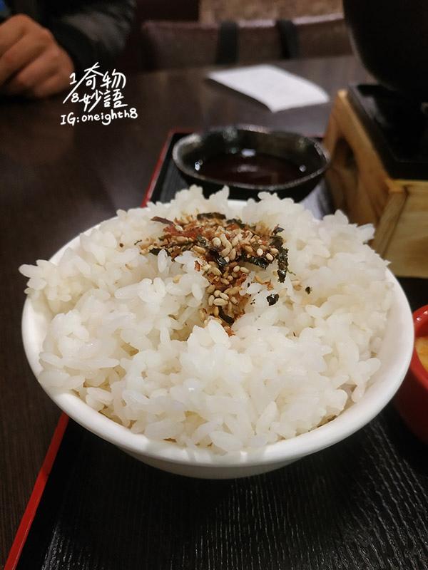 20200410-ShuiXiang05.jpg