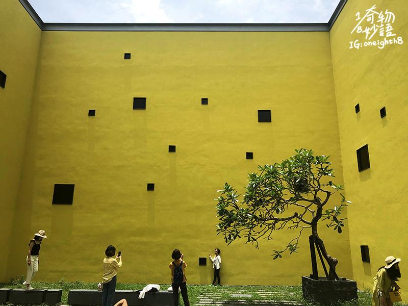 NankeMuseum20.jpg