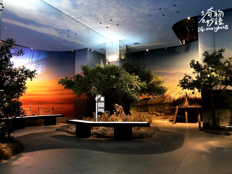 NankeMuseum18.jpg