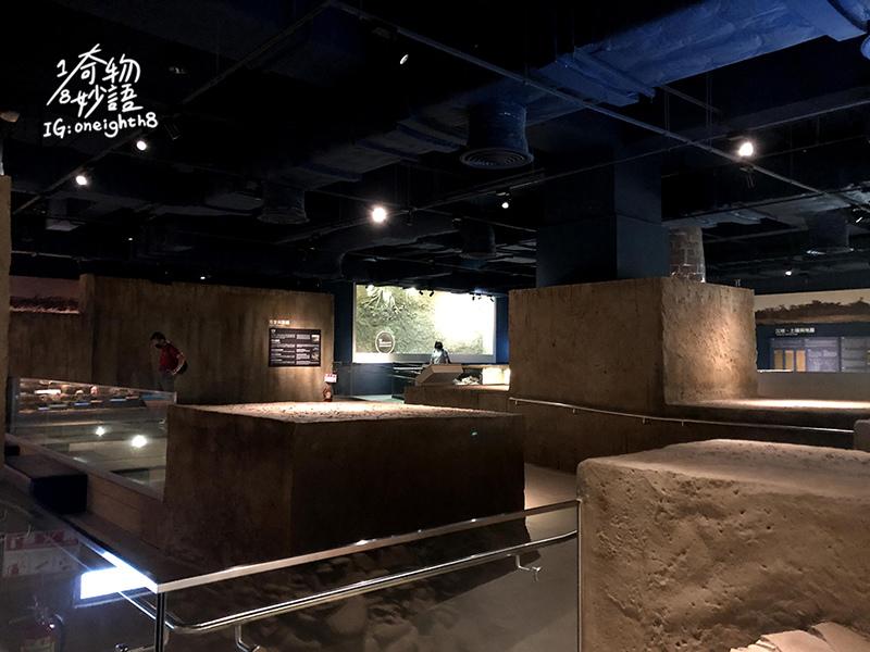 NankeMuseum23.jpg