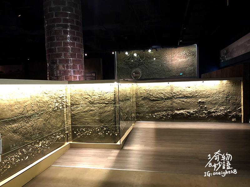 NankeMuseum21.jpg