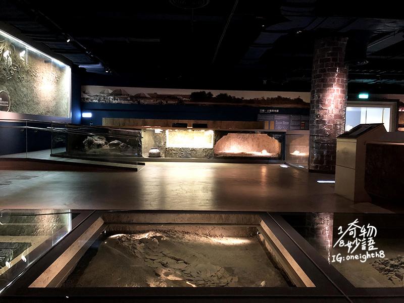 NankeMuseum27.jpg
