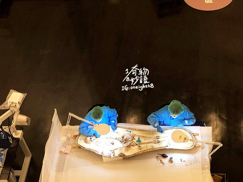 NankeMuseum31.jpg