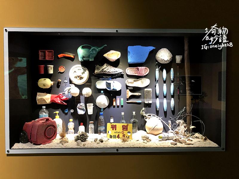 NankeMuseum36.jpg
