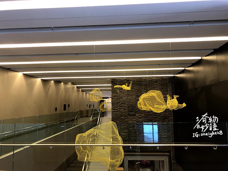 NankeMuseum38.jpg