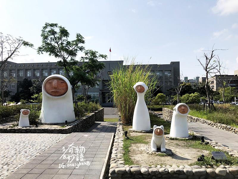 NankeMuseum04.jpg