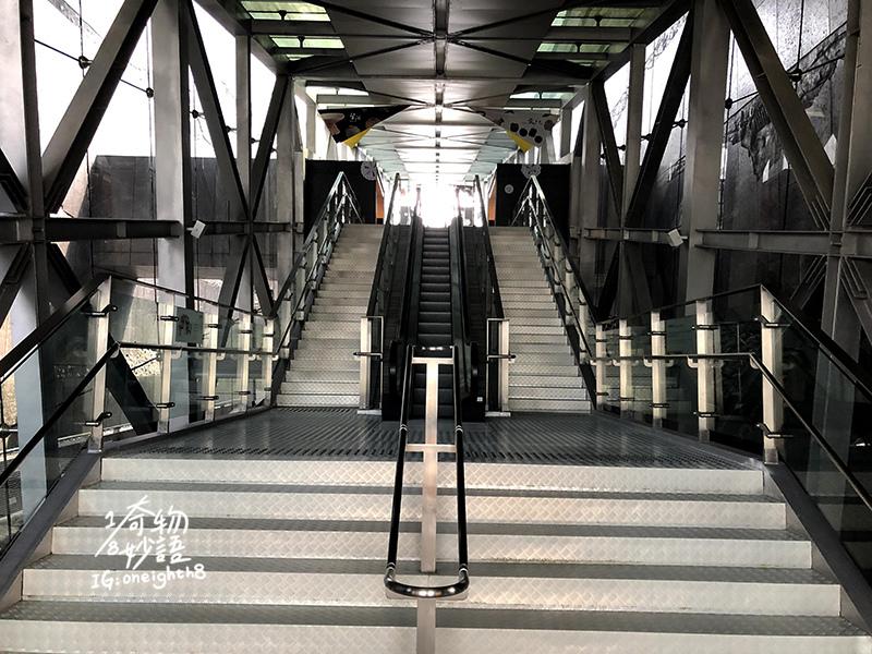NankeMuseum06.jpg
