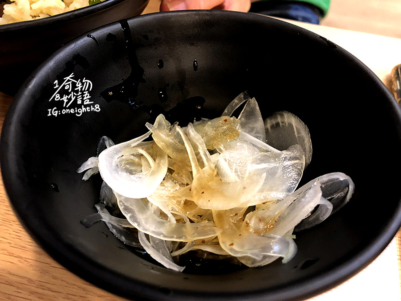 Sukiyaki09-1.jpg