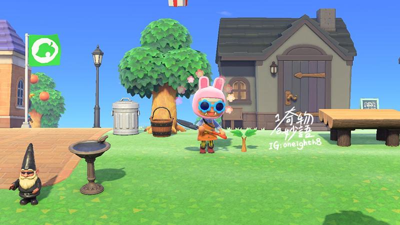 Animal Crossing06.jpg