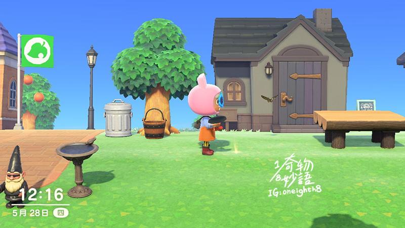Animal Crossing02.jpg