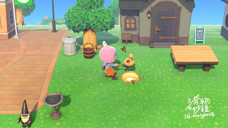 Animal Crossing03.jpg