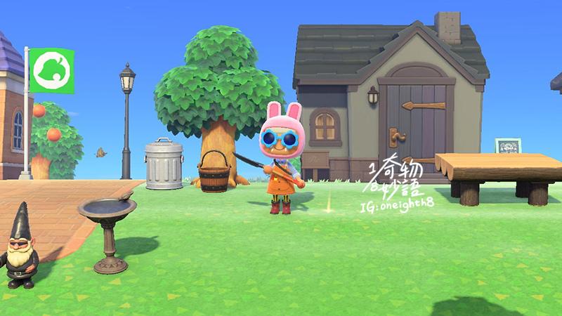 Animal Crossing01.jpg