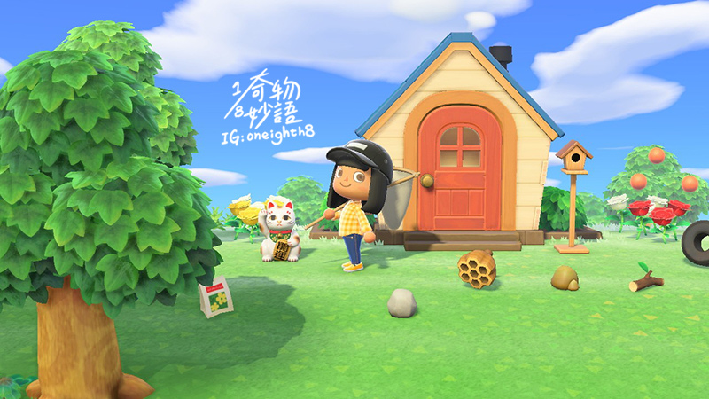 Animal Crossing00.jpg