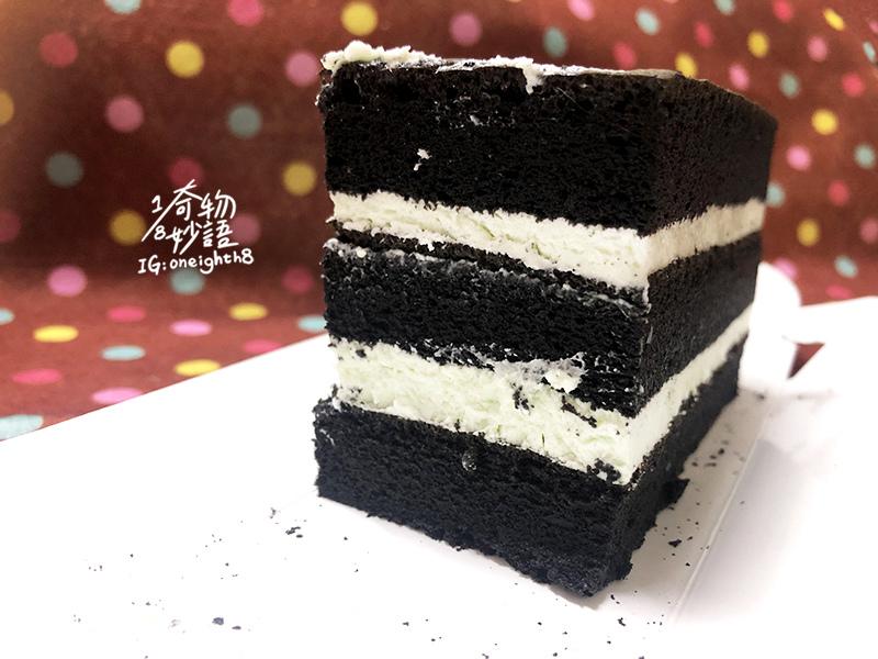 Black cake 05.jpg