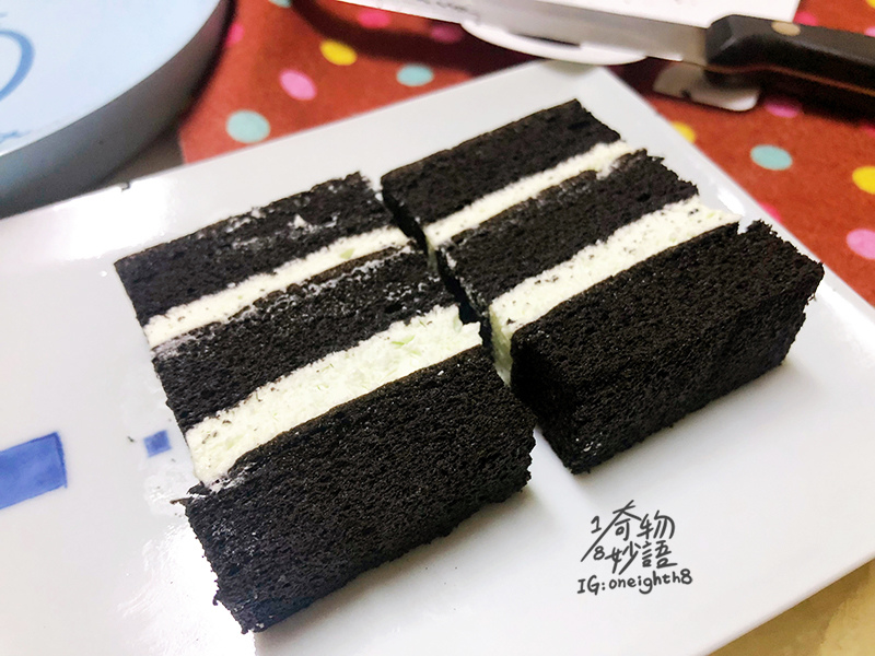 Black cake 06.jpg