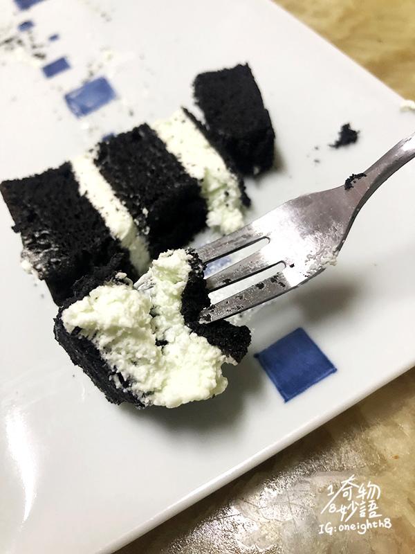 Black cake 07.jpg