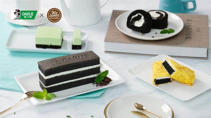 Black cake 08.jpeg