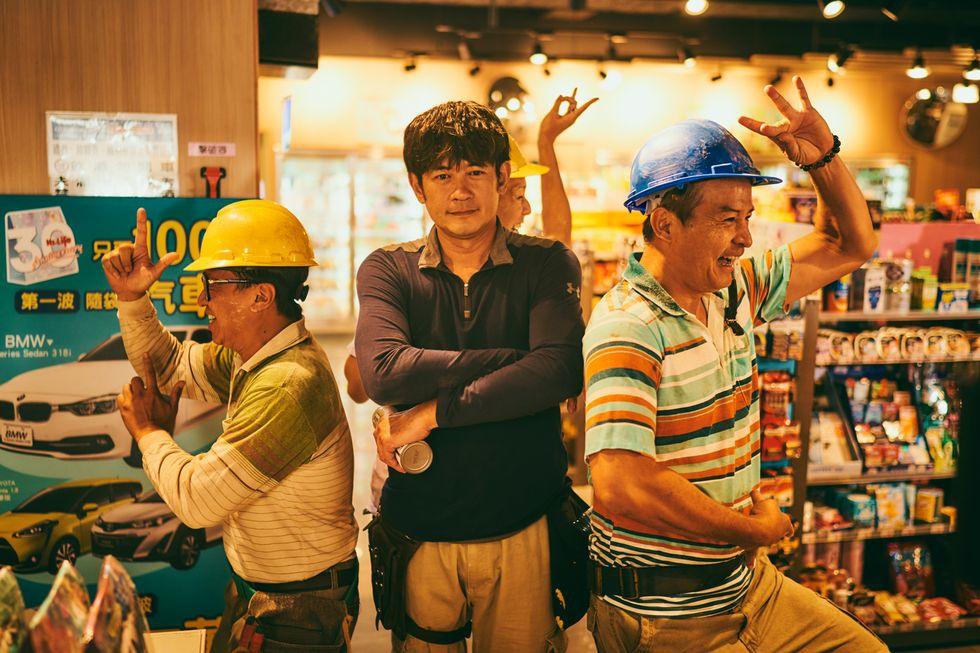 Workers-2.jpg