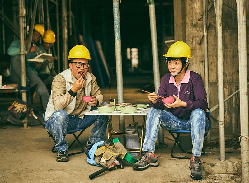 Workers-8.jpg