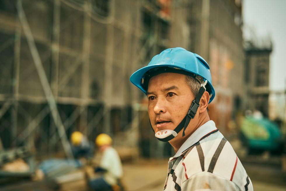 Workers-25.jpg