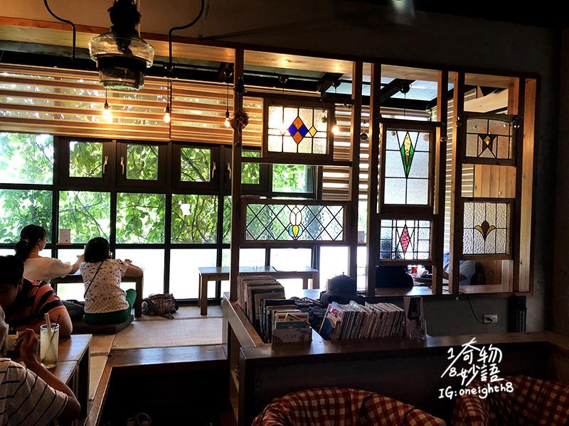 ichi-cafe05.jpg