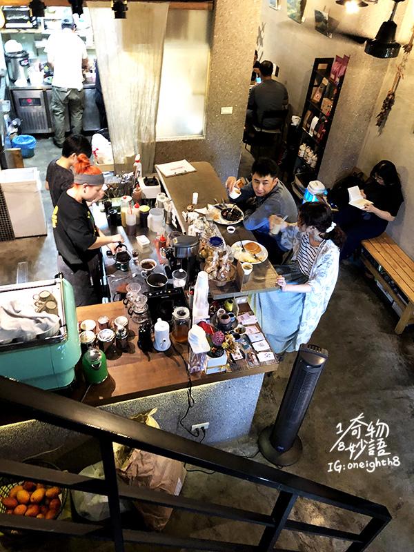 ichi-cafe04.jpg