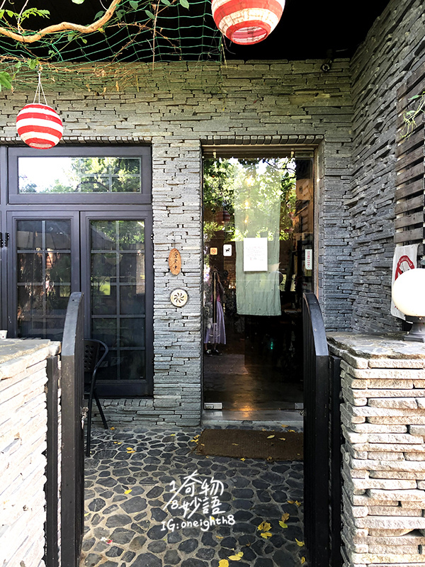 ichi-cafe02.jpg