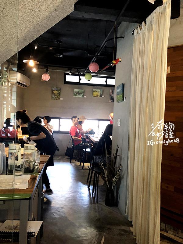 ichi-cafe06.jpg