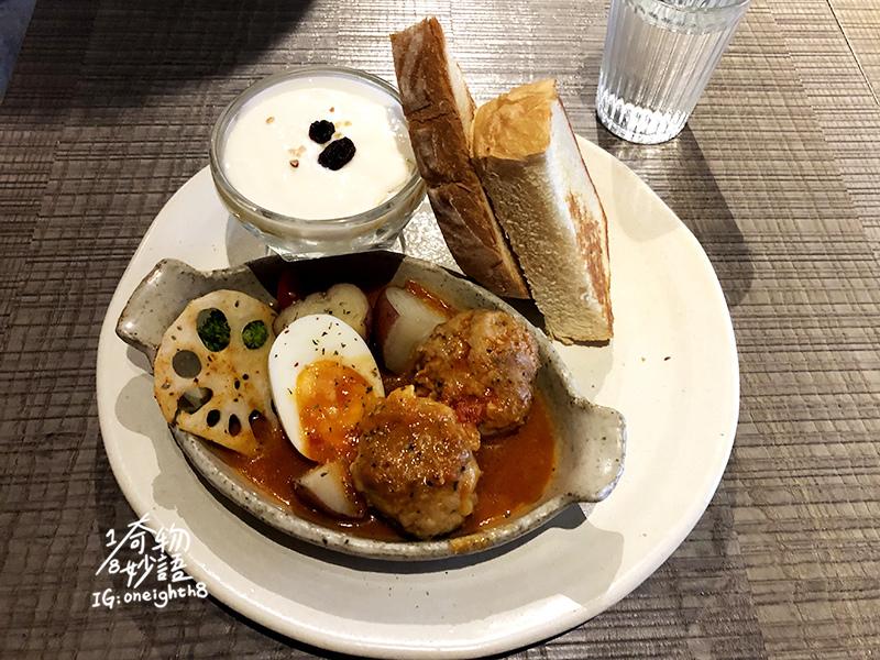 ichi-cafe13.jpg
