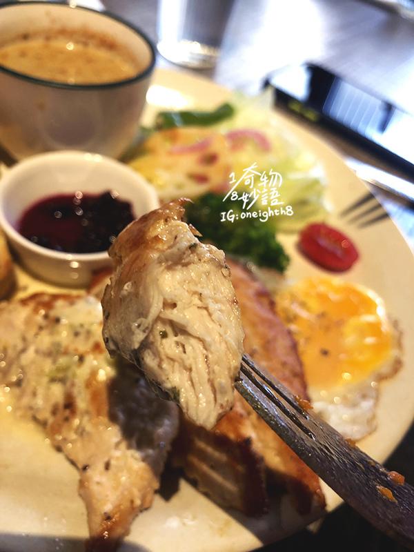 ichi-cafe19.jpg