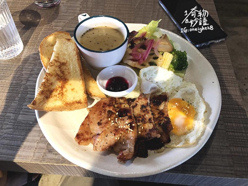 ichi-cafe20.jpg