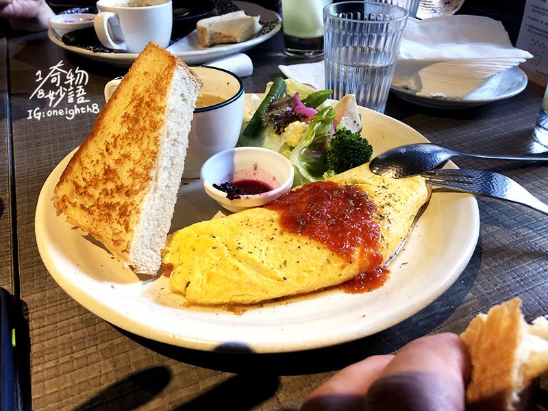 ichi-cafe22.jpg