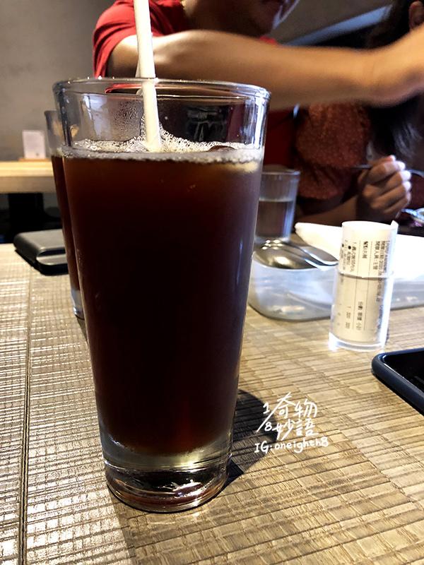 ichi-cafe24.jpg
