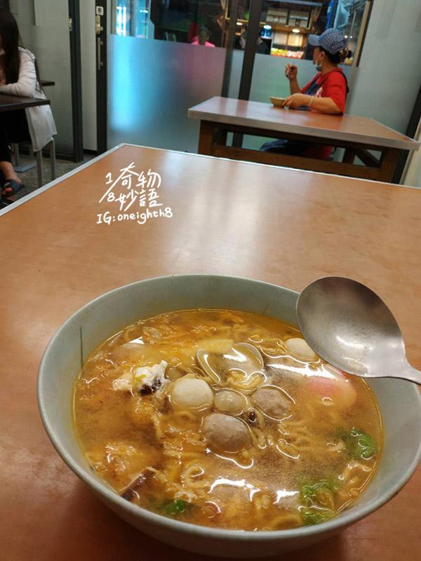 cheng-hsiang-15.jpg