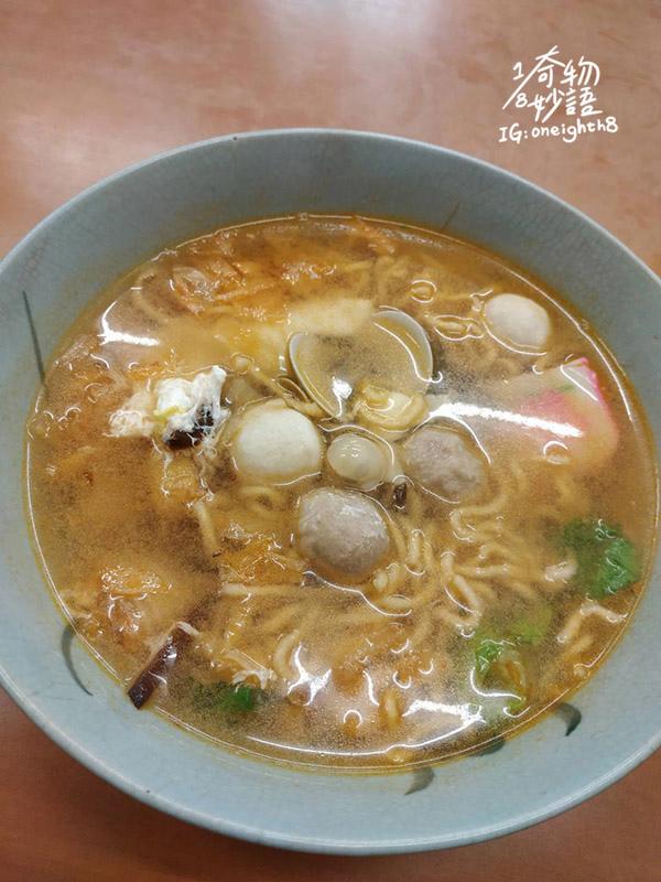 cheng-hsiang-06.jpg