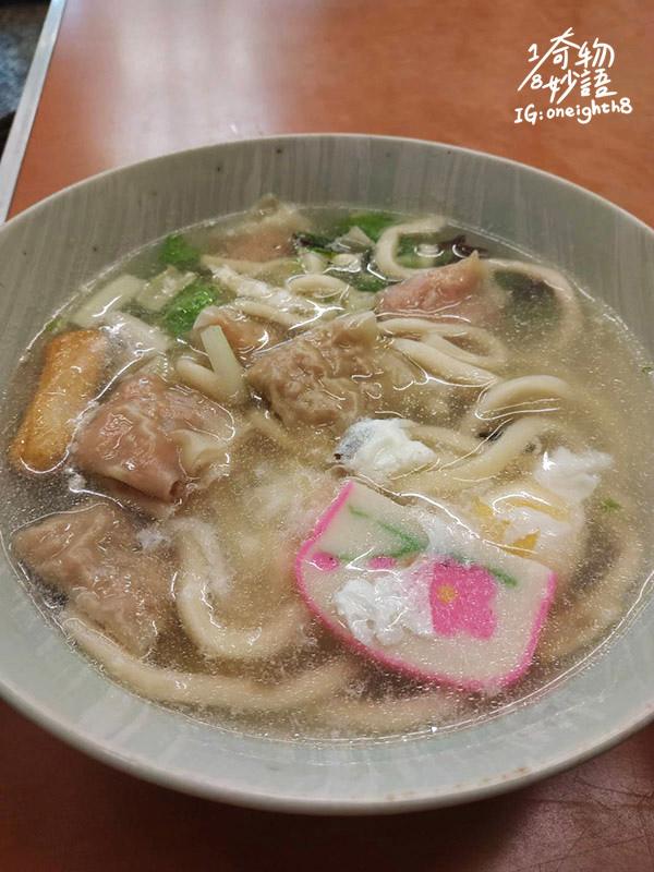 cheng-hsiang-08.jpg