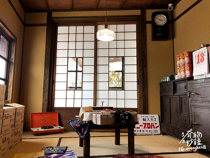 Kuwabara Store07.jpg