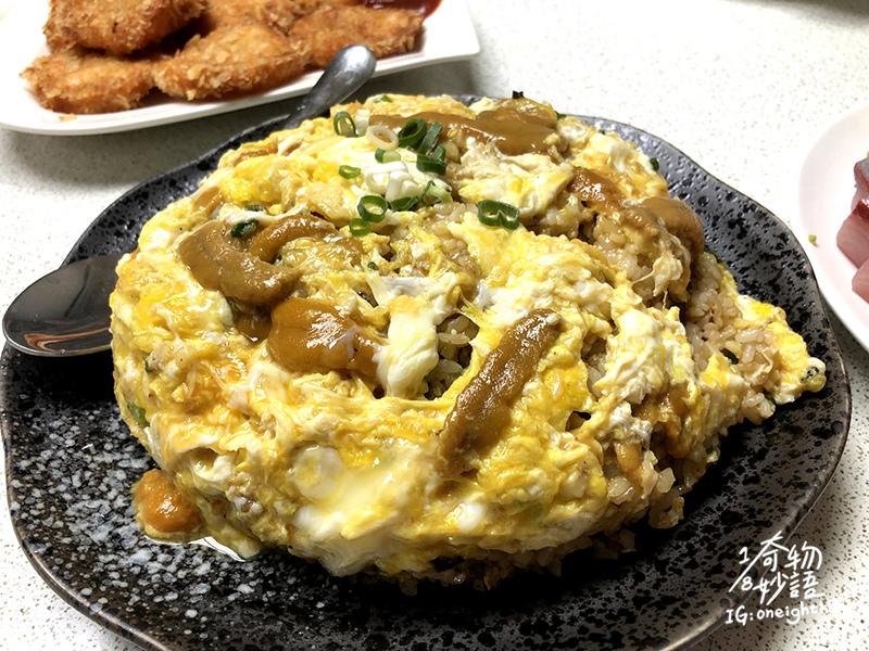 Ahua Seafood 00.jpg