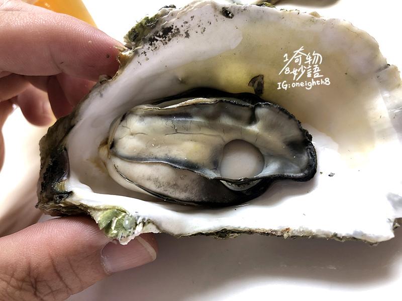 Ahua Seafood 04.jpg