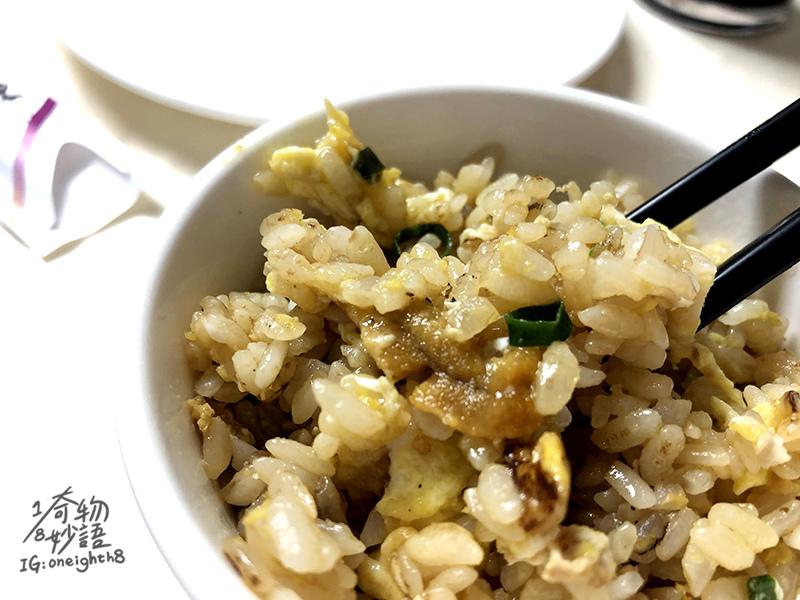 Ahua Seafood 07.jpg