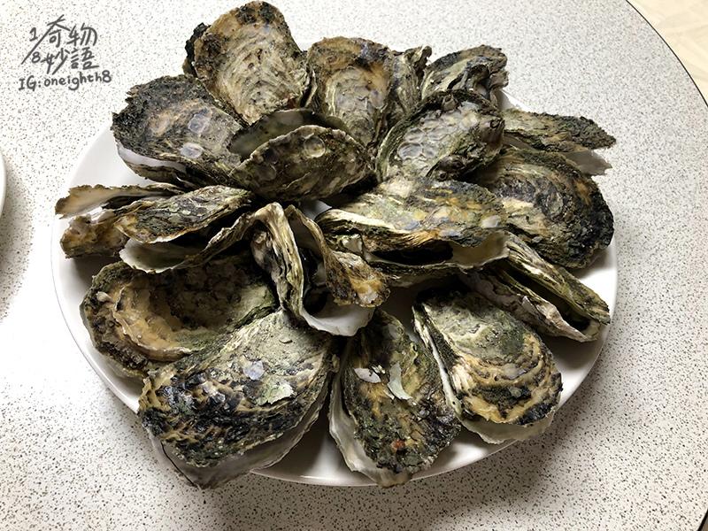 Ahua Seafood 03.jpg