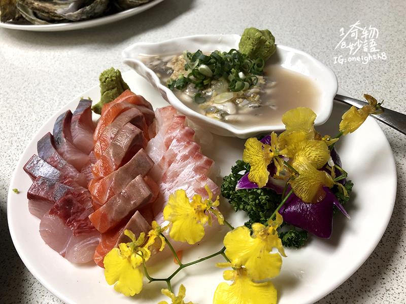 Ahua Seafood 05.jpg