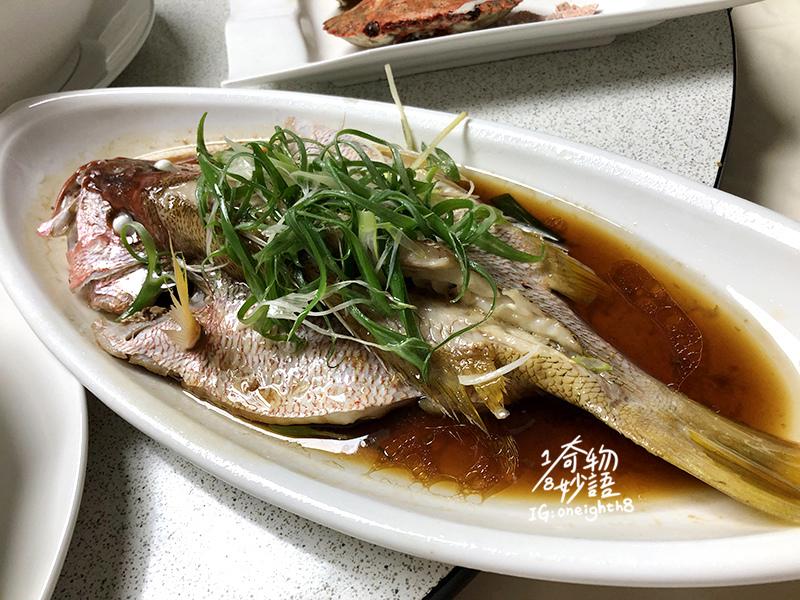 Ahua Seafood 13.jpg