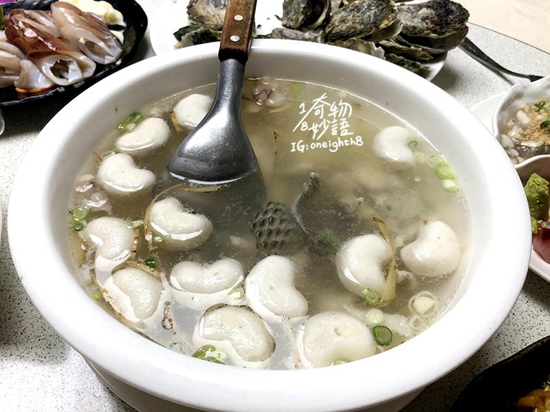 Ahua Seafood 15.jpg