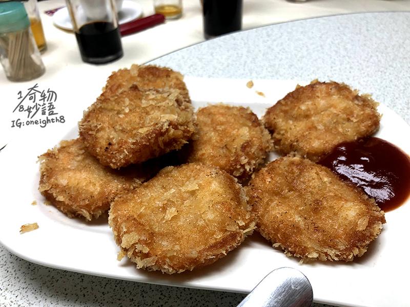 Ahua Seafood 08.jpg