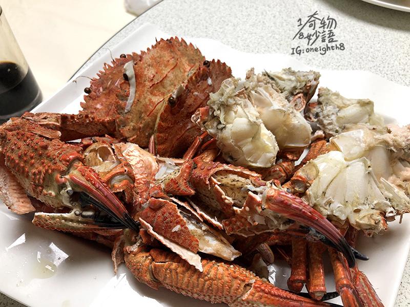 Ahua Seafood 14.jpg