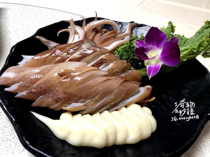 Ahua Seafood 10.jpg