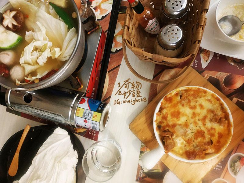 fengyuan-pearcafe-20.jpg