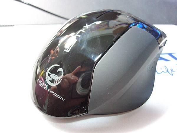 DSCI0255.JPG